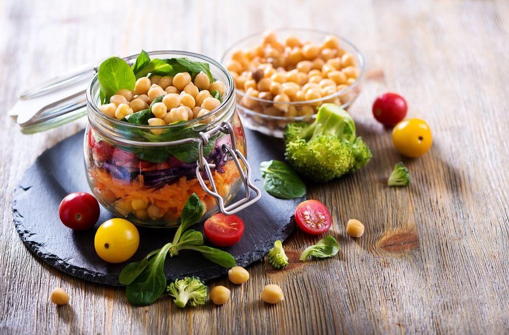 #16 -  É Vegan? 4 Dicas Rápidas Para Ler Os Rótulos Dos Ingredientes 2