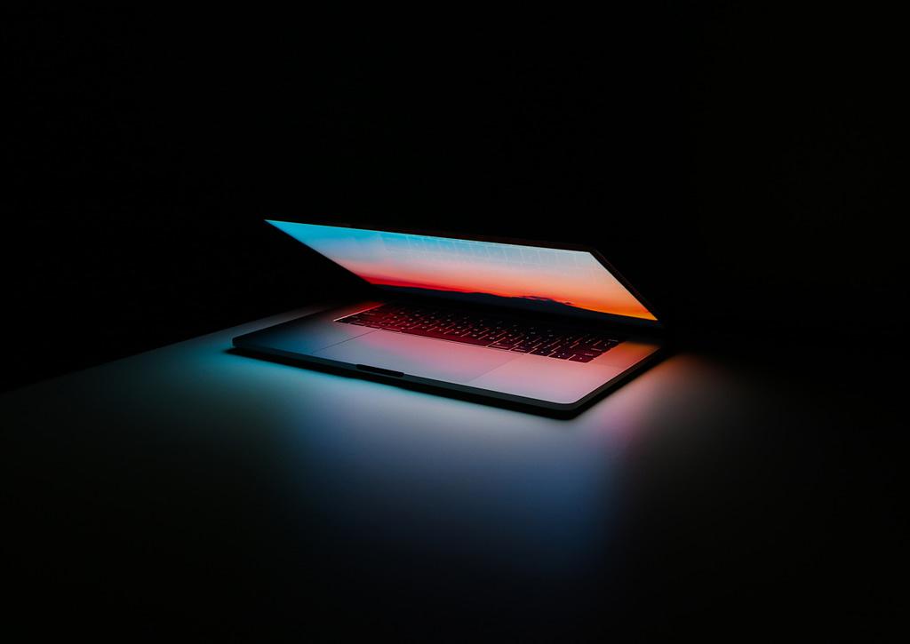 macbook pode ser refurbished
