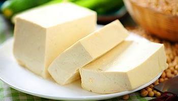 Tofu Frescal 1