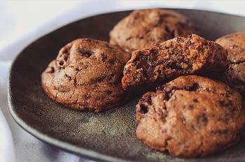 Cookies (2 Unidades) 2
