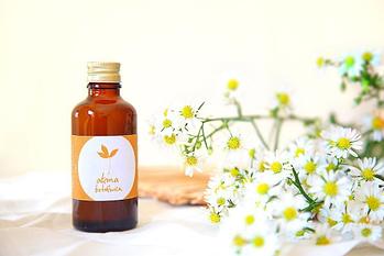 óleo repelente neem e copaíba 1