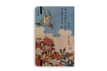 Handbook Katsushico hokusai - Folk books 1