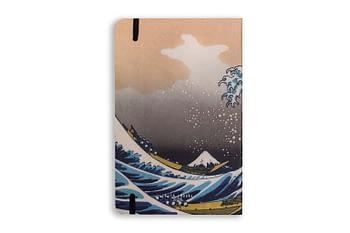 Handbook a grande onda 1