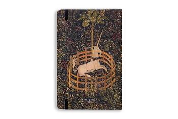 Handbook La Licorne - Folk Books 1