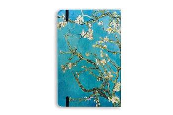Handbook amendoeira em flor - Folk Books 1