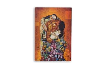 Bullet Journal sem pauta - Familia - Folk books 1