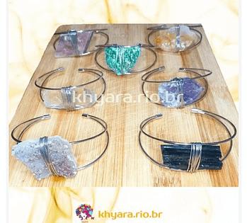 ✨ Bracelete Mystic ✨ 1