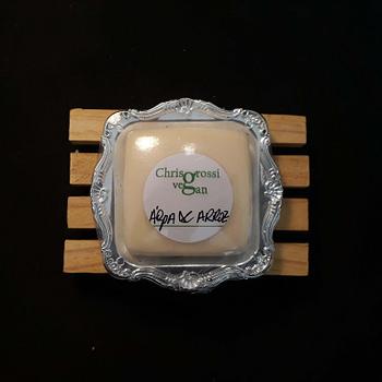 Sabonete Esfoliante Água de Arroz 1