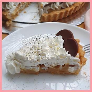 Fatia de Torta Banoffee 1