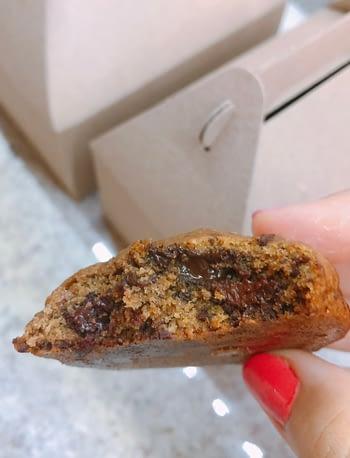 Cookies (10 Unidades) 4
