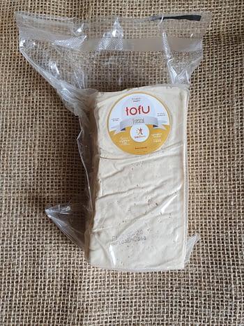 Uai Tofu Frescal 1