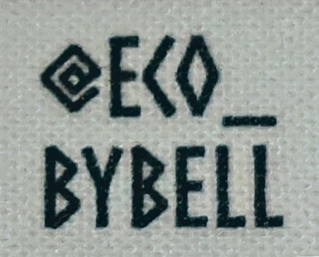 ECO_BYBELL