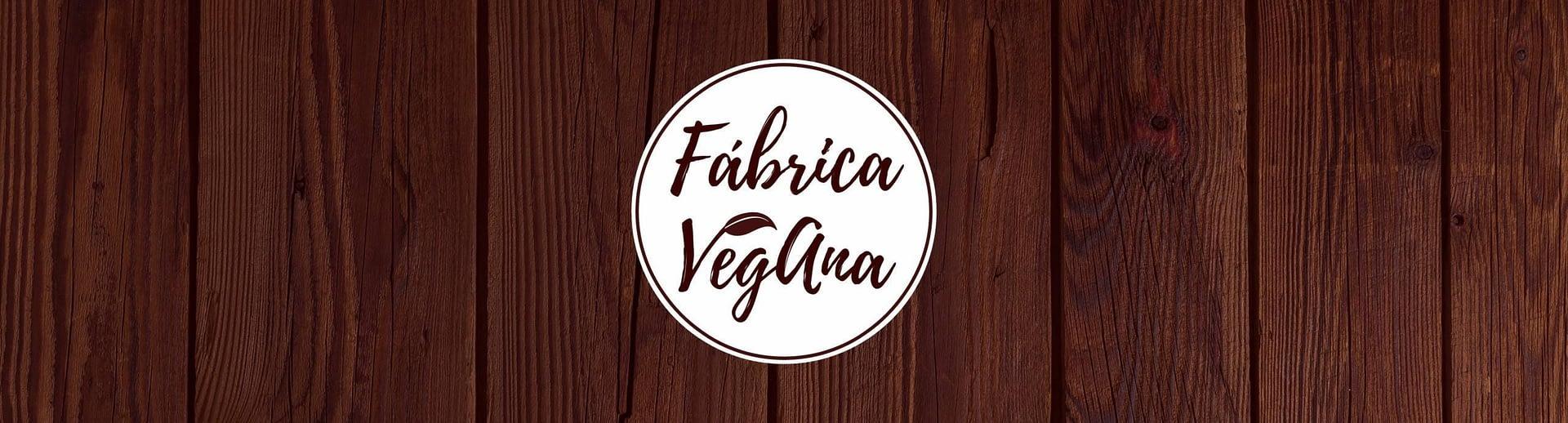 Fábrica Vegana