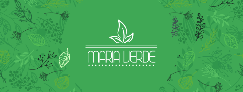 Loja Maria Verde